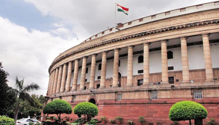 LS issues guidelines for media ahead of winter session 2016