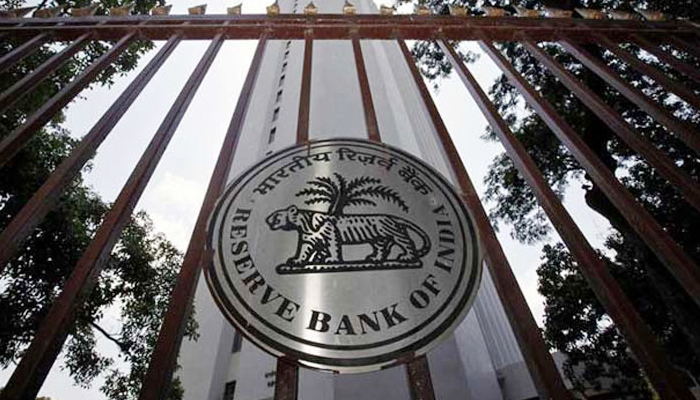 RBI extends weekly withdrawal limit for legal tender depositors