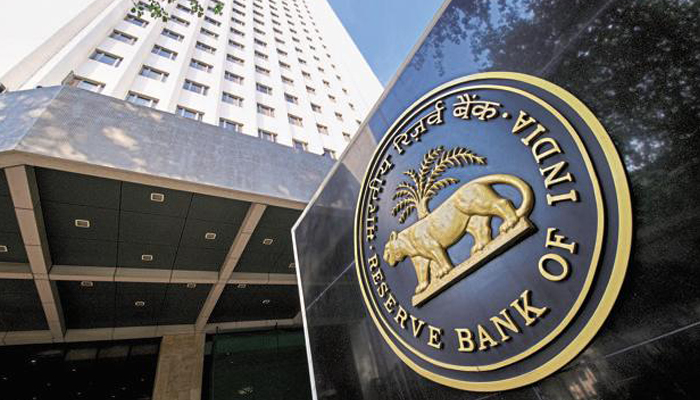 Major gainer will be  RBI financially , more than BJP politically