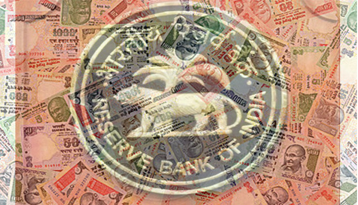 RBI refuses to exchange Indian currency notes deposited in Nepal