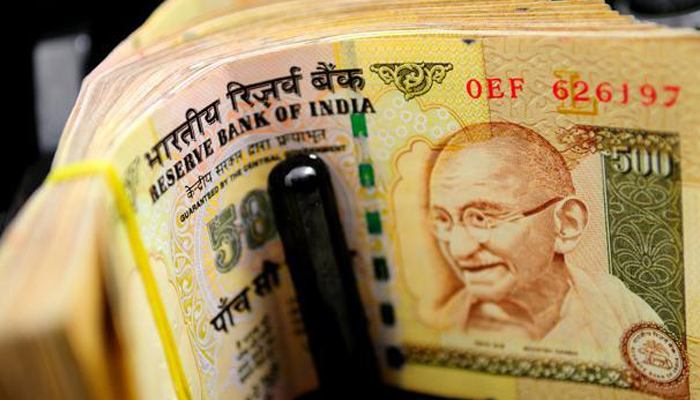 Here you can use your old Rs 500 currency notes
