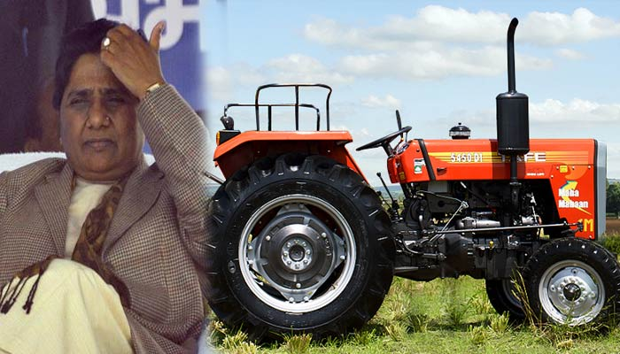 Allahabad High Court asks for time-bound probe into tractor scam of UP