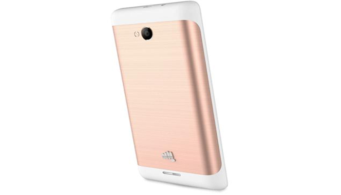 Micromax launches Canvas Spark 4G at Rs. 4,999, check features