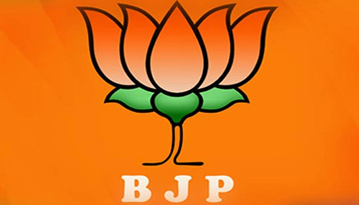 BJP may not announce its chief ministerialcandidate in Uttar Pradesh