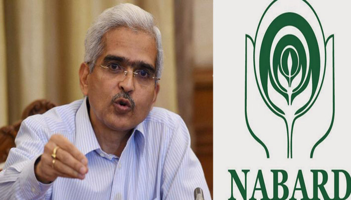 Government advises RBI, NABARD to ensure cash supply in DCCBs