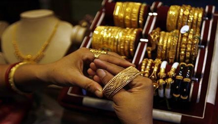 DGCEI asks jewellers to submit sale details of gold