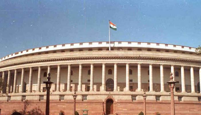 Central government opens another front to fight social enemies