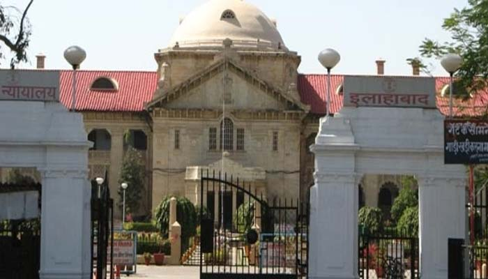Norms violated in granting licence to a  top builder in Uttar Pradesh