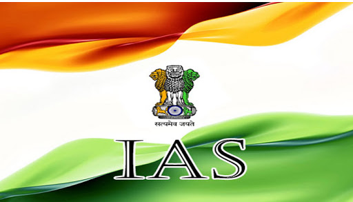 Demonetisation: IAS Week celebrations in UP are likely to be shifted