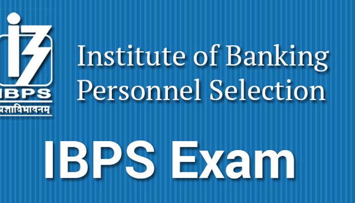 IBPS releases CWE RRB main examination admit cards 2016