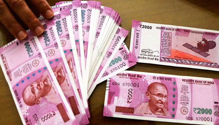 Police arrests six people for printing fake currency in Hyderabad