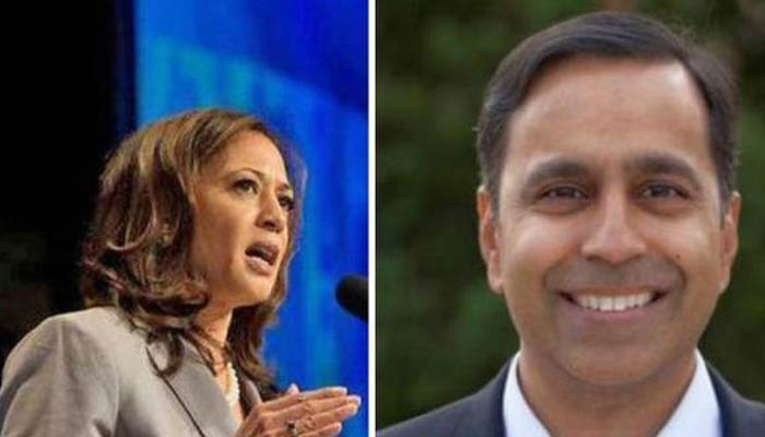 US Elections 2016: Indian-American politicians create history