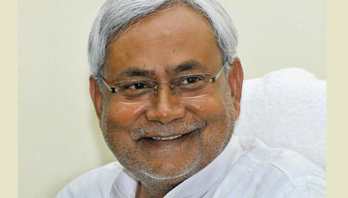 Delay in decision by Congress pushed Nitish Kumar towards NDA camp
