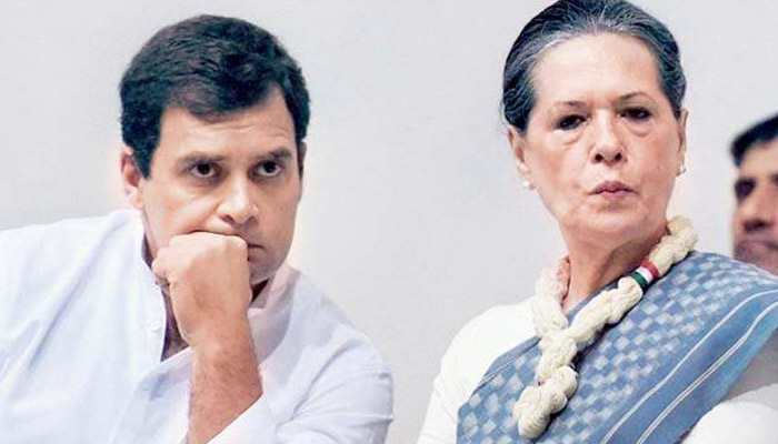 Patiala House Court to hear Swamys plea on National Herald case on Friday