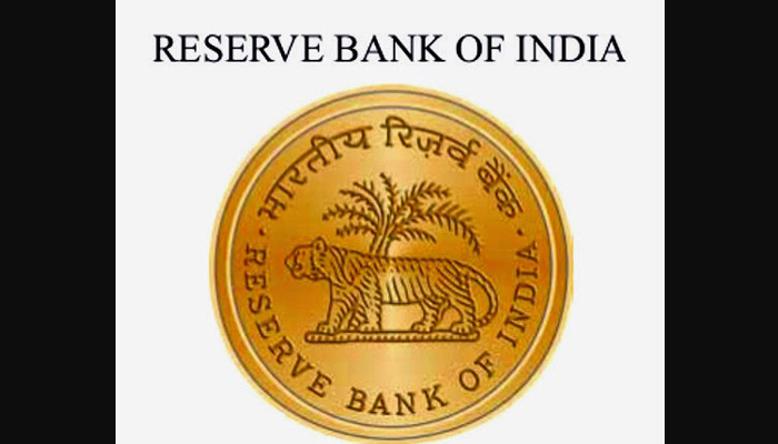 RBI limits withdrawal from Jan Dhan accounts to Rs 10,000