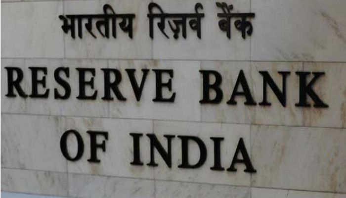 RBI relaxes NPA norms for small borrowers