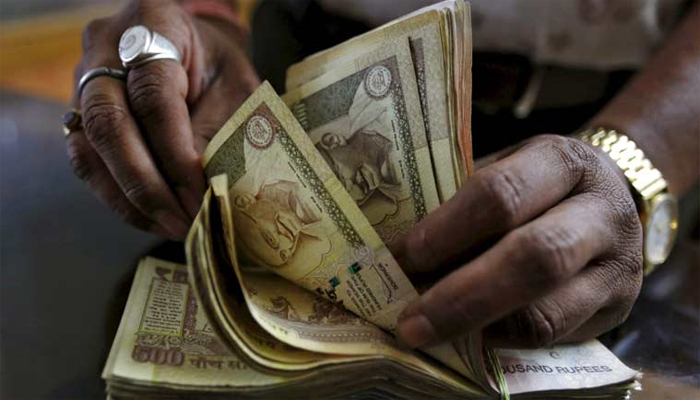 Some gaping holes in laws come to light in the wake of demonetisation