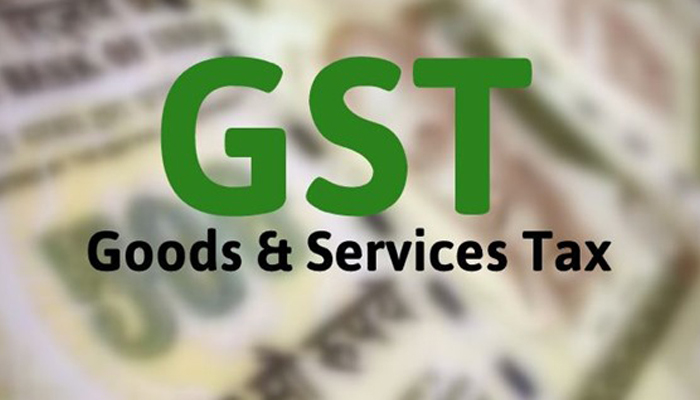 GST introduction target may be missed due to hurdle created by WB
