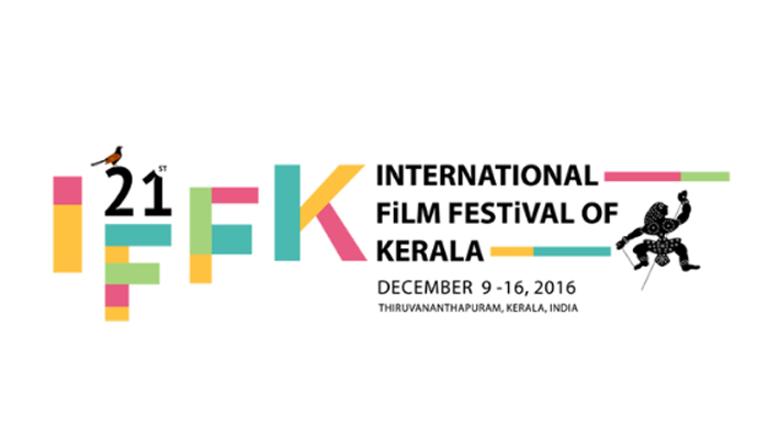 Six booked at IFFK for not standing up for national anthem