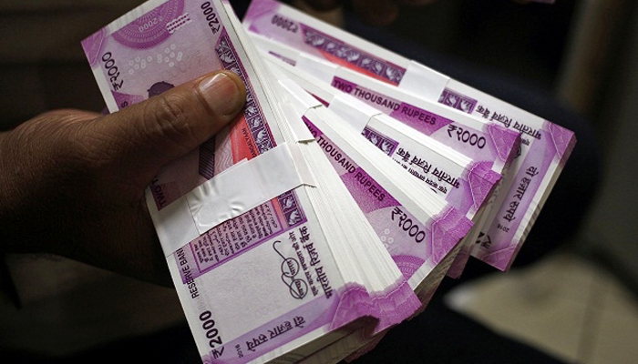 Jaipur: Unaccounted income worth Rs 1.56cr seized by I-T dept