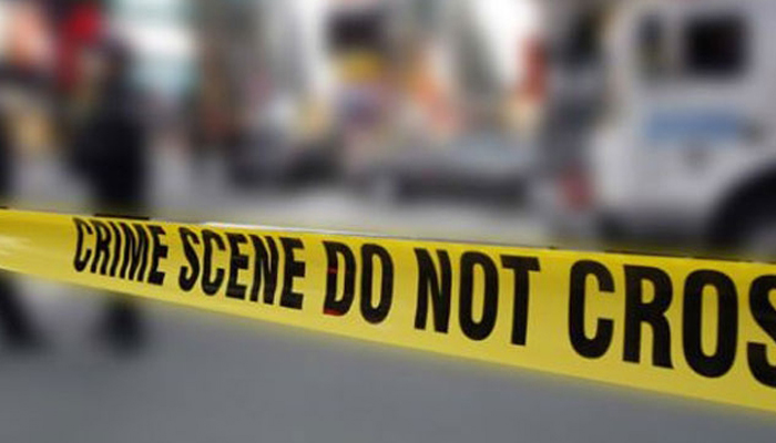 ATS officer commits suicide after killing woman