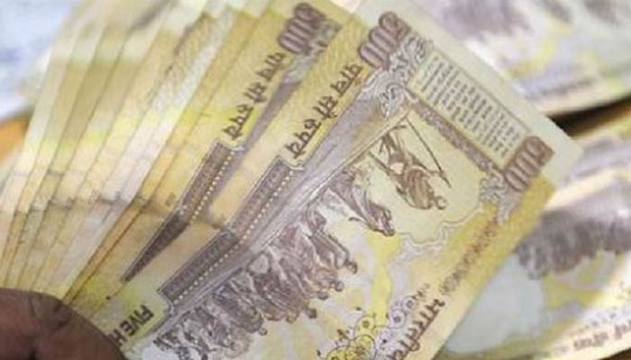 Last day to use your old five hundred rupee note...!