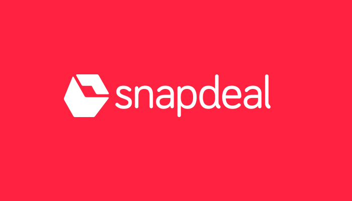 Snapdeal offers Rs 2k at your home under Cash at Doorstep service