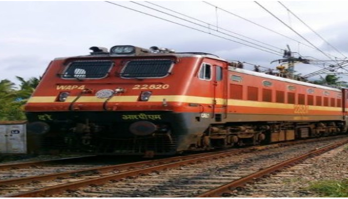 Indian Railways to increase number of RAC berths in all trains