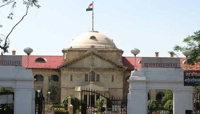 Alld HC quashes land acquisition proceedings in favour of Ansal