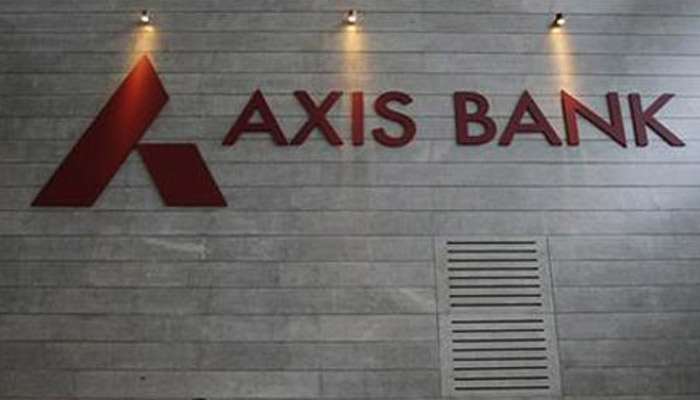 Case under PMLA registered in fake accounts case in Noida Axis bank