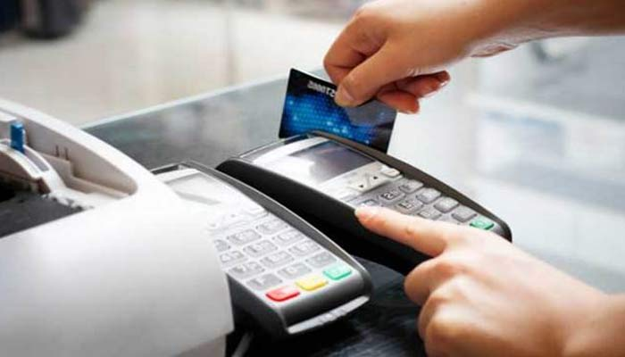 District Magistrates to get incentive for persuading people to go cashless