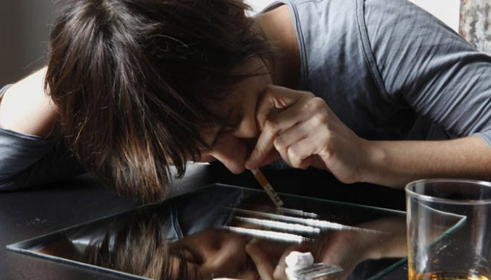 SC asks Centre to introduce national action plan for drug abuse