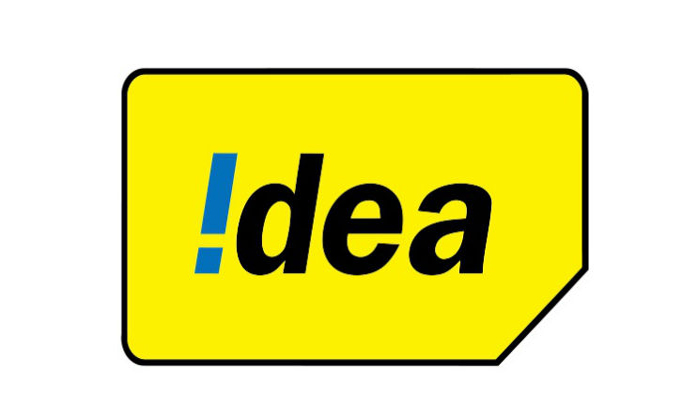 After Airtel and Vodafone, Idea joins the party to counter Jio