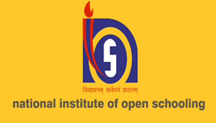 NIOS class 10 exam results to be declared on December 13