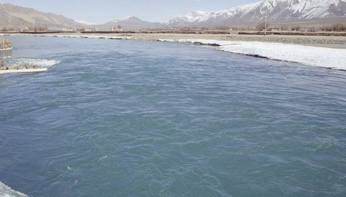 Pakistan refuses to accept modifications in Indus Water Treaty