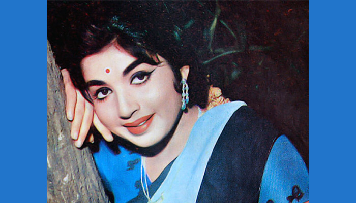 Tamil film industry mourns death of Amma