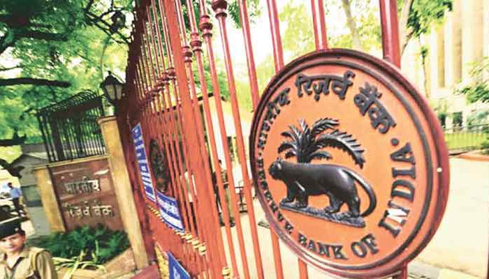 RBI exempts KYC compliant accounts from new rules on deposits
