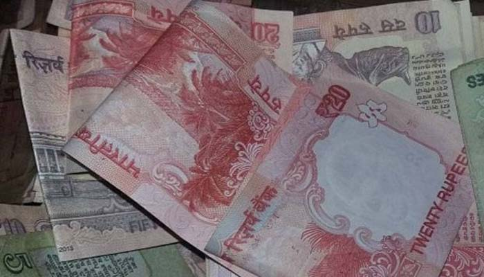 Reserve Bank of India to introduce new Rs 20 and Rs 50 notes soon