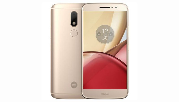 Moto M set for a launch on Tuesday, check features