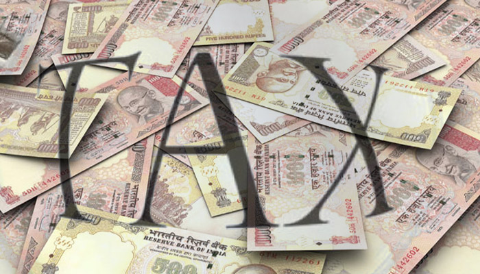 Political parties exempted from income tax on old currency deposits