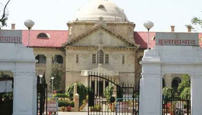 Alld HC directs Ghaziabad DM to keep a check on encroachment