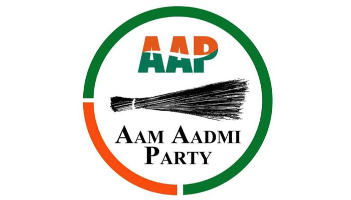 Water quality report fabricated to benefit RO companies: AAP