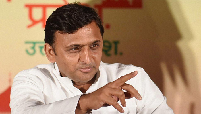 SP exceeds quota of candidates, will withdraw 27 candidates