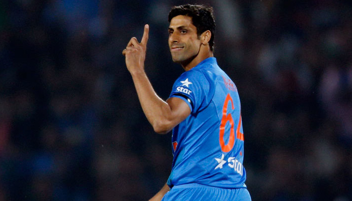 India vs England 2nd T20I: Bumrahs excellence helps India seal 5-run win