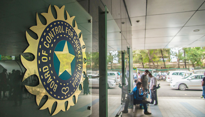 SC appoints 4-member panel to run BCCI; Ex-CAG Vinod Rai to lead