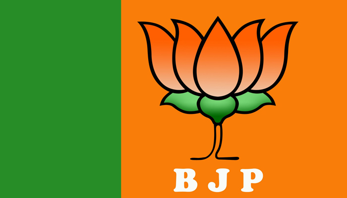 BJP releases third list of 67 candidates for UP polls