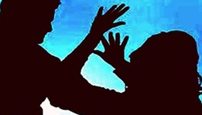 Now 23-year-old girl molested in Bengaluru