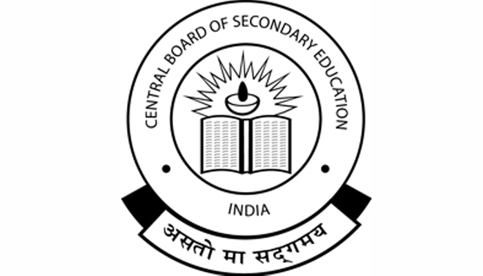 CBSE Class 10 and Class 12 exams to begin from March 9