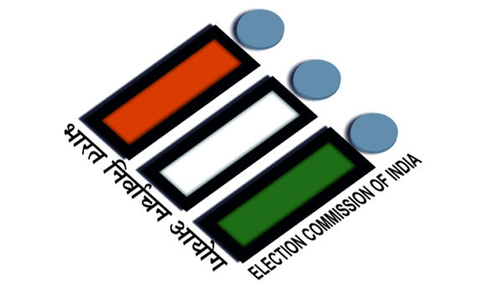 EC removes two controversial Deputy SPs of UP from Lucknow