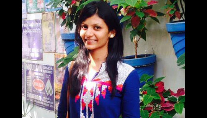 CA final result 2016 out; Lucknow girl tops with 74.88% marks